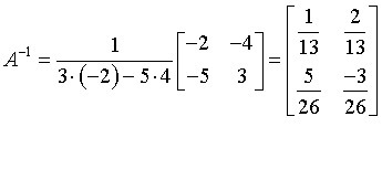 Examples of Math Problems: Hi. Can someone please help me