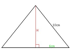 Questions on Geometry: Volume, Metric volume answered by