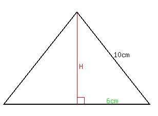 SOLUTION: A regular hexagonal pyramid has one lateral edge