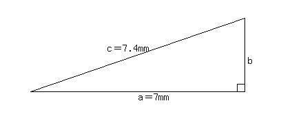 SOLUTION: Solving Radical Equations (quadratic) I am given