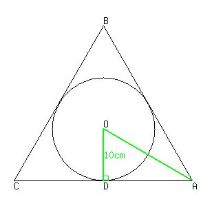 Angles homework help