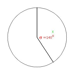 Homework Helpers Sample Geometry  Grade       Great Minds